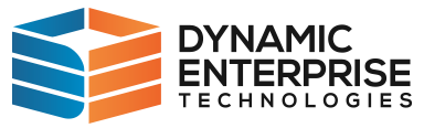 Dynamic Enterprise Technologies, Inc.